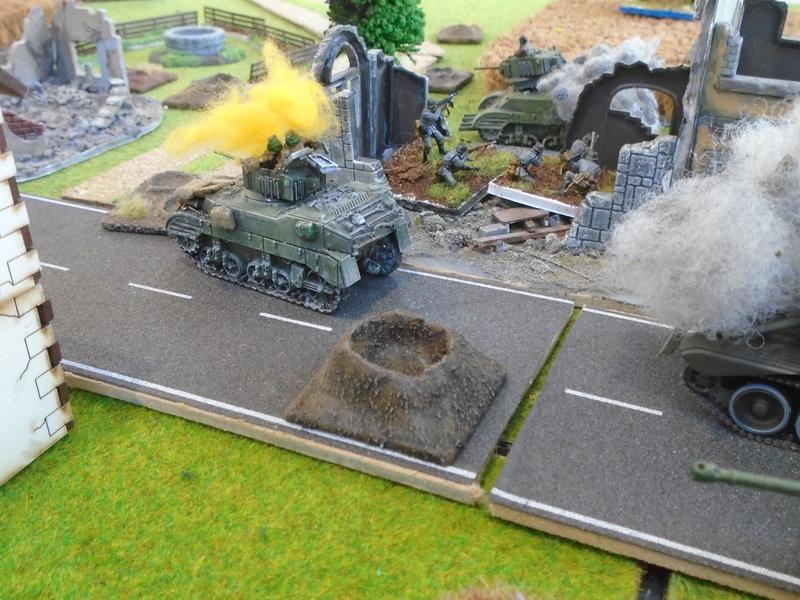 Toy Normandy 10/03/18 au 11/03/18 Dsc07125