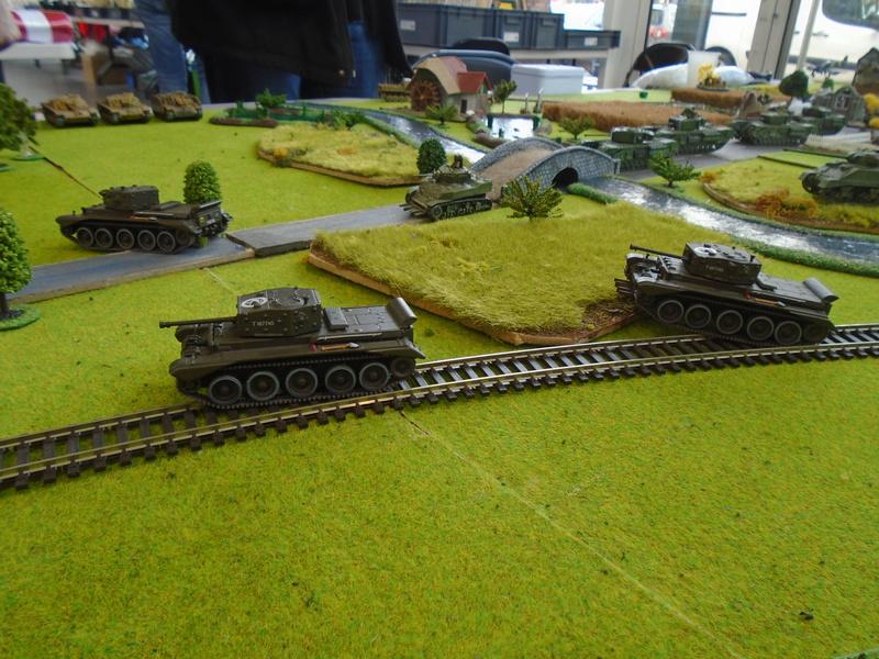 Toy Normandy 10/03/18 au 11/03/18 Dsc07130