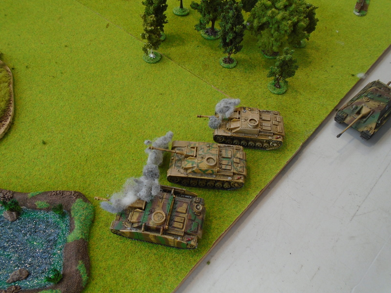 Toy Normandy 10/03/18 au 11/03/18 Dsc07135