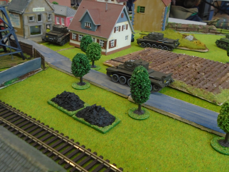 Toy Normandy 10/03/18 au 11/03/18 Dsc07210