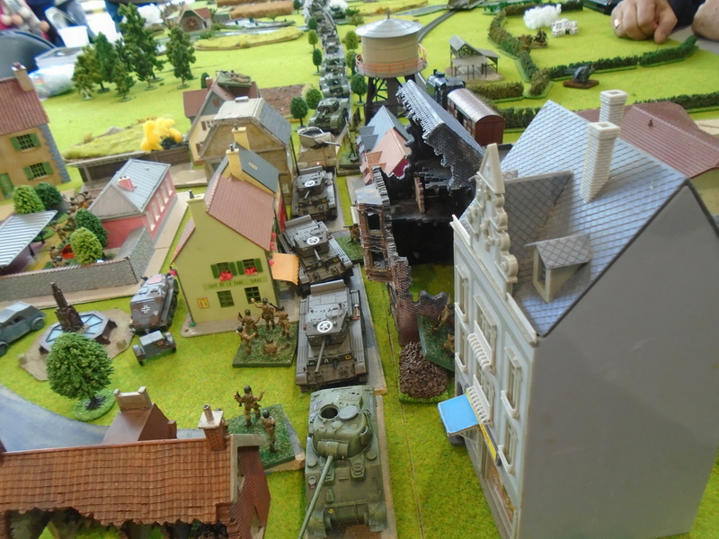 Toy Normandy 10/03/18 au 11/03/18 Dsc07216