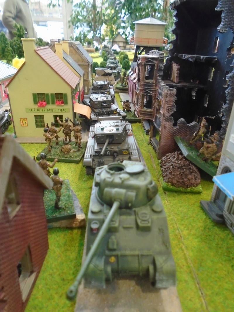 Toy Normandy 10/03/18 au 11/03/18 Dsc07218