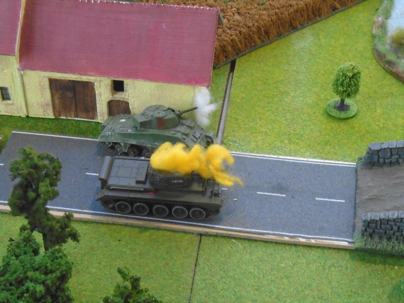 Toy Normandy 10/03/18 au 11/03/18 Dsc07219