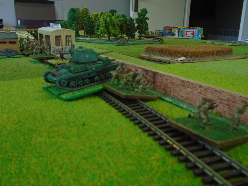 Partie blitzkrieg du 7 avril 2018-mai 1940  Dsc07221