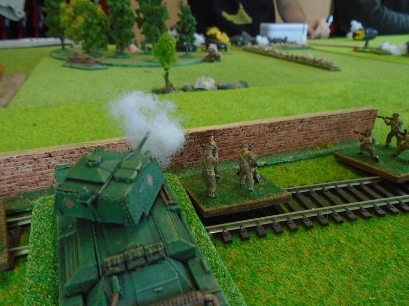 Partie blitzkrieg du 7 avril 2018-mai 1940  Dsc07231