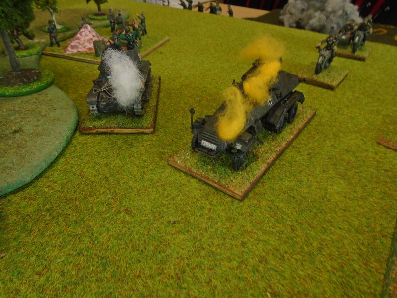 Partie blitzkrieg du 7 avril 2018-mai 1940  Dsc07234