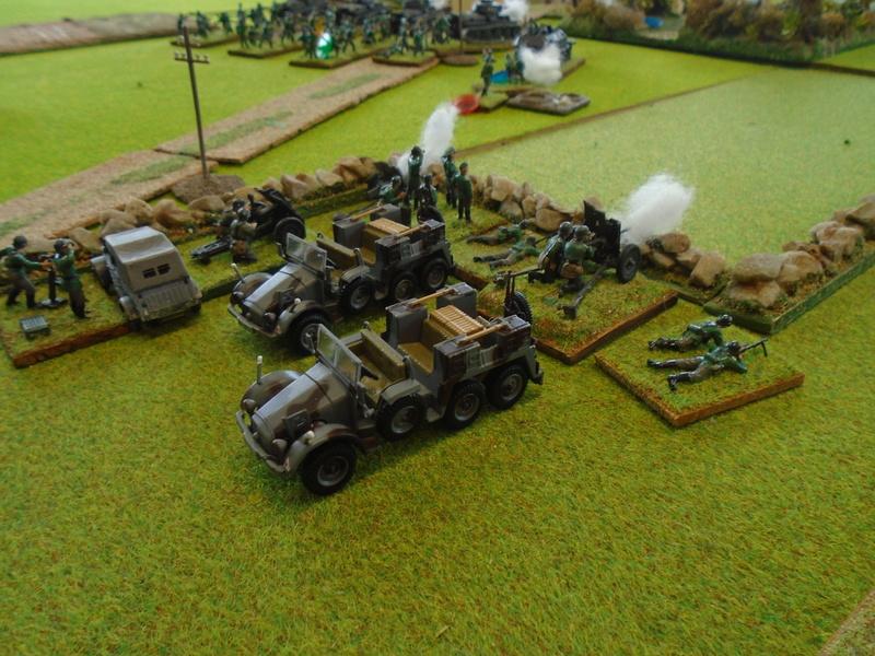 Partie blitzkrieg du 7 avril 2018-mai 1940  Dsc07237