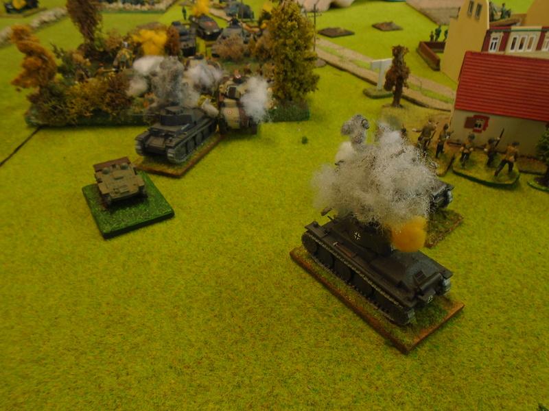 Partie blitzkrieg du 7 avril 2018-mai 1940  Dsc07319