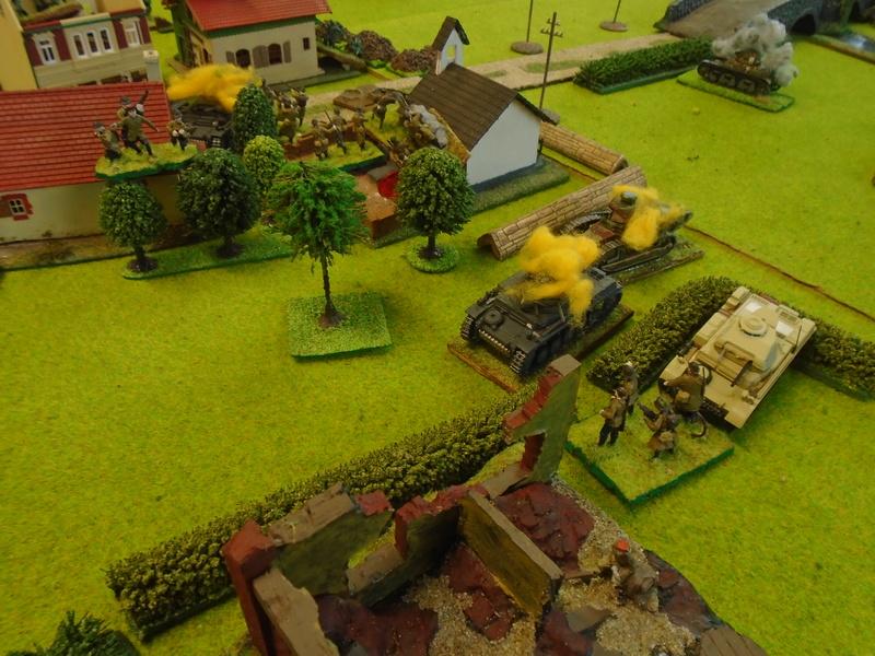 Partie blitzkrieg du 7 avril 2018-mai 1940  Dsc07328