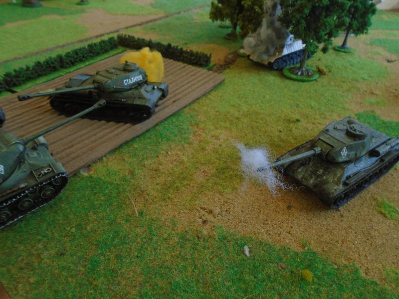 Partie Blitzkrieg du 5 mai 2018. Dsc07452