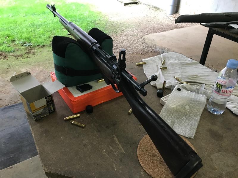 Choix d'une arme pour tir à 200m Img_1513