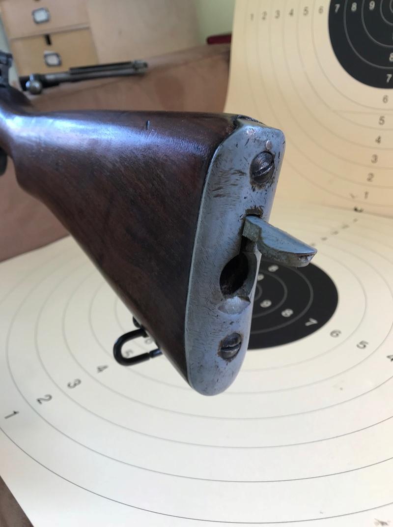 Un nouveau Lee No4 MkI Img_1921