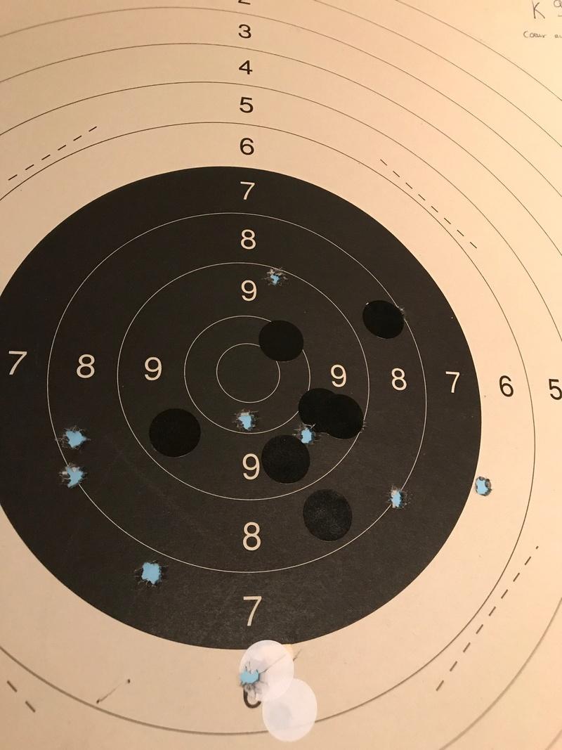 Vos C50 à 100 mètres en VISEE METALLIQUE - Page 2 K9810