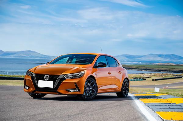 2021 - [Nissan] Tiida III 32d42c10