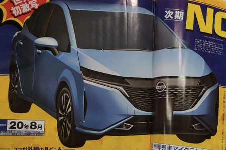 2021 - [Nissan] Note III 450_1010