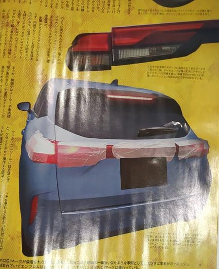 2021 - [Nissan] Note III 450_1012