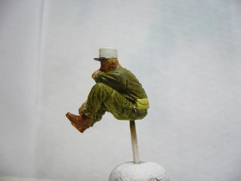 Panhard EBR 10 Hobby Boss 1/35 + figurines U-Models et Chota Sahib/Azimut et Master Box - Page 3 P1040522