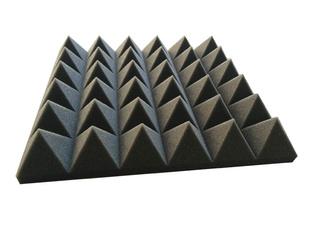 CAV Acoustic Large Pyramid Foam Large_11