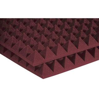 CAV Acoustic Large Pyramid Foam Large_12