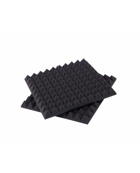 CAV Acoustic Small Pyramid Foam  Thumb_11
