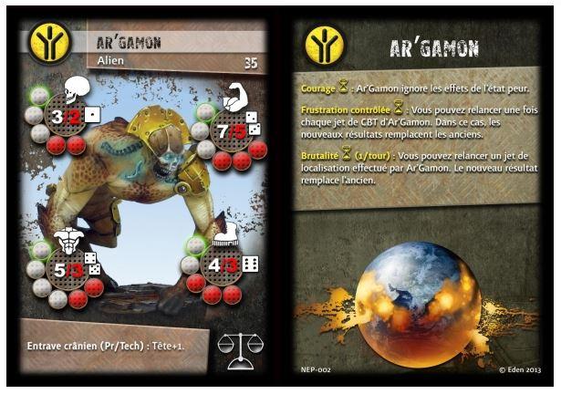 EDEN the Game par Nicos - Page 2 Carte10