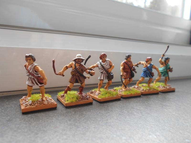 Armée Grecque Antique de Nico - Page 5 Dscn0236