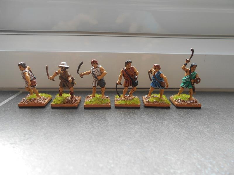 Armée Grecque Antique de Nico - Page 5 Dscn0237