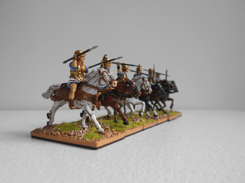 Armée Grecque Antique de Nico - Page 5 Dscn0315
