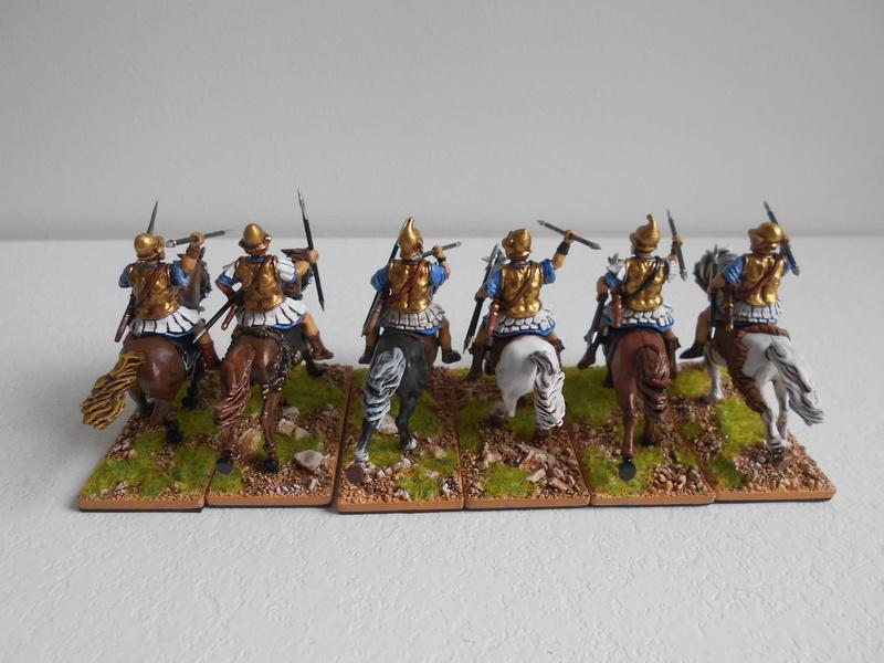 Armée Grecque Antique de Nico - Page 5 Dscn0317