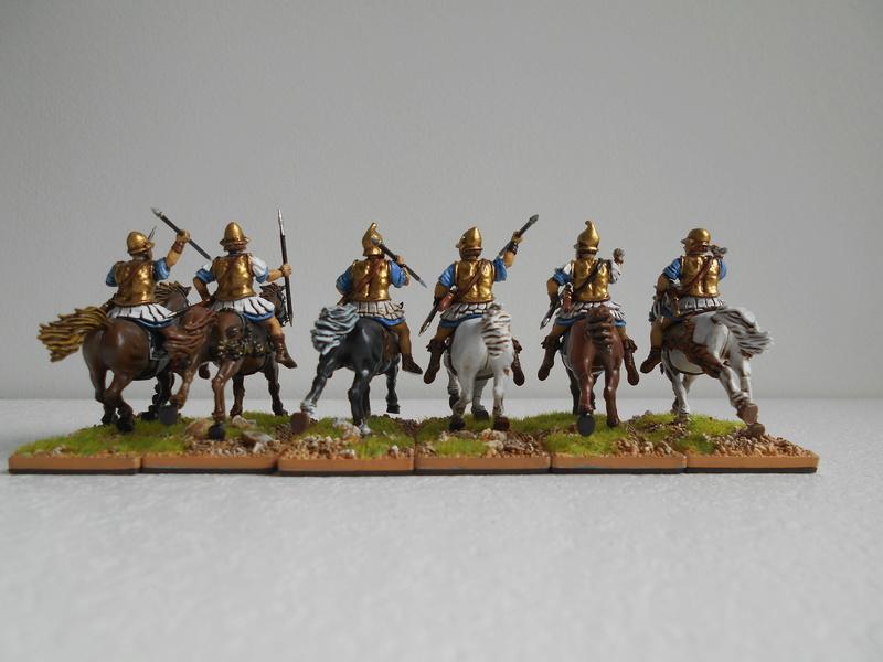 Armée Grecque Antique de Nico - Page 5 Dscn0318