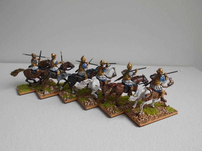 Armée Grecque Antique de Nico - Page 5 Dscn0319
