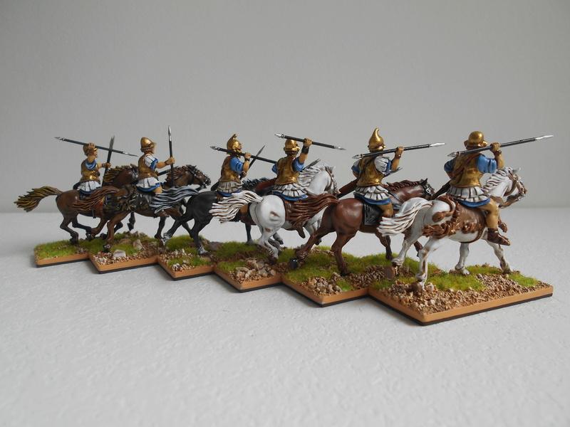 Armée Grecque Antique de Nico - Page 5 Dscn0322