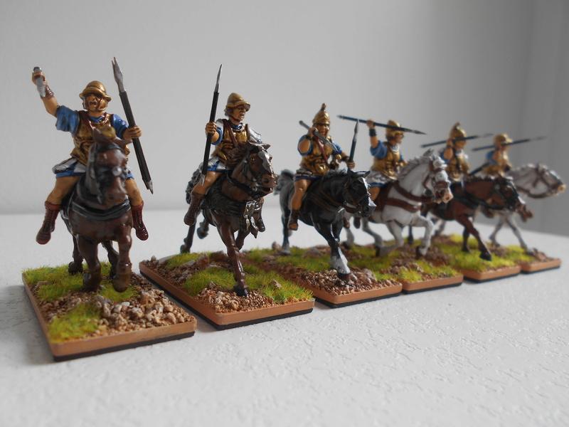 Armée Grecque Antique de Nico - Page 5 Dscn0323