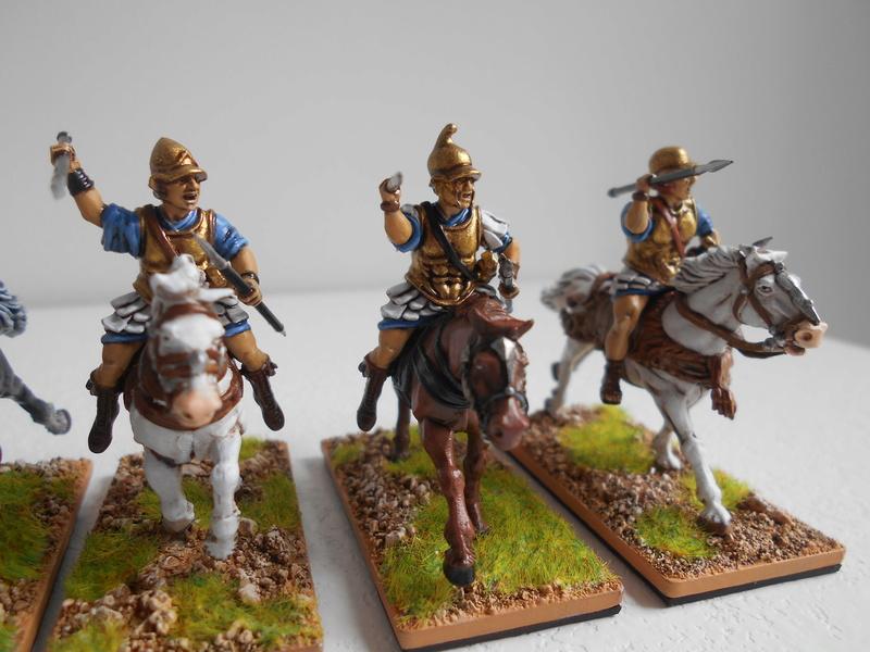 Armée Grecque Antique de Nico - Page 5 Dscn0324