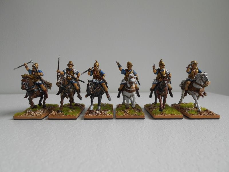 Armée Grecque Antique de Nico - Page 5 Dscn0325