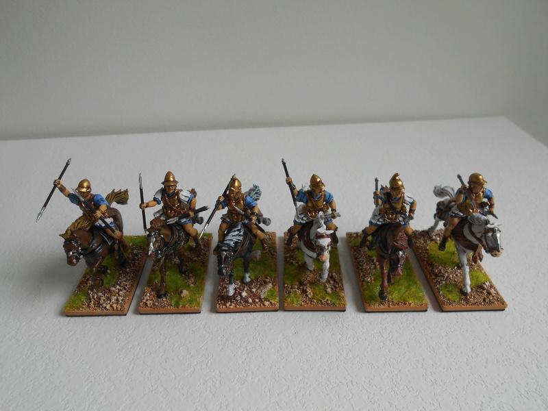Armée Grecque Antique de Nico - Page 5 Dscn0326