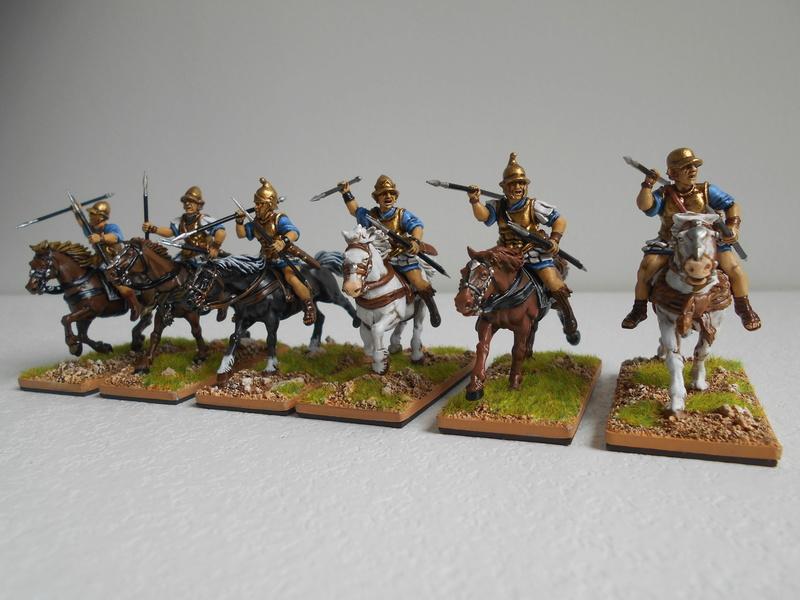 Armée Grecque Antique de Nico - Page 5 Dscn0327