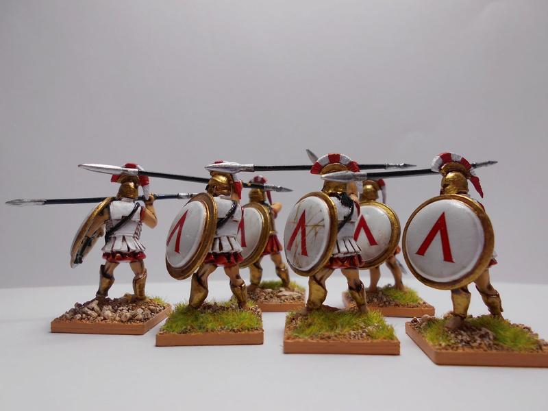 Armée Grecque Antique de Nico - Page 5 Dscn0610