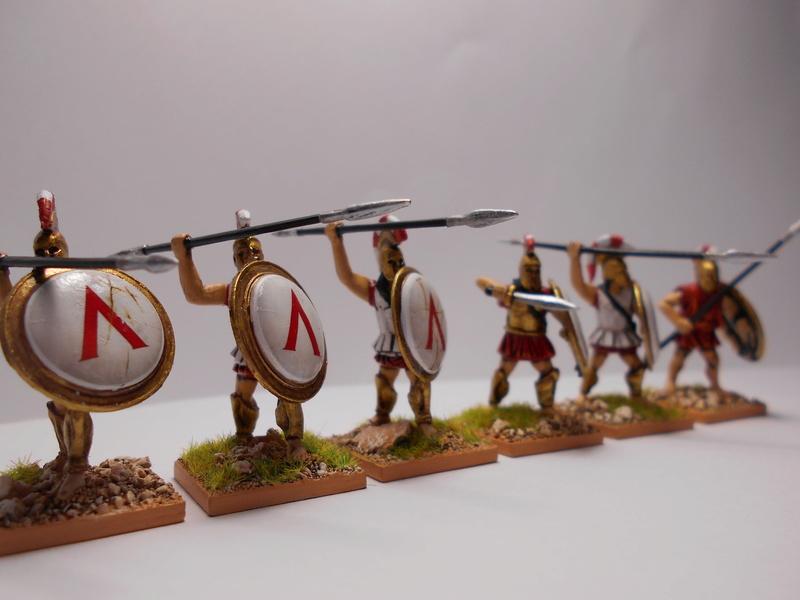 Armée Grecque Antique de Nico - Page 5 Dscn0611