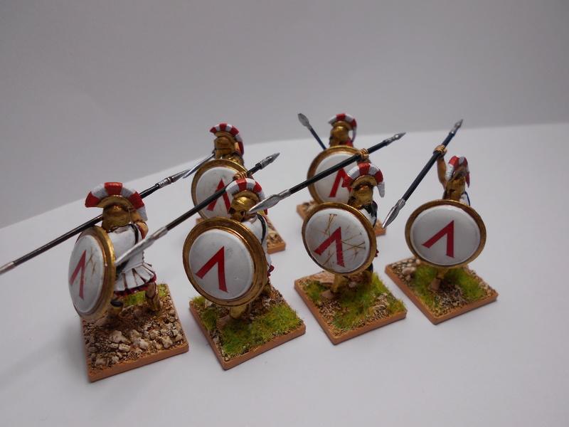 Armée Grecque Antique de Nico - Page 5 Dscn0613