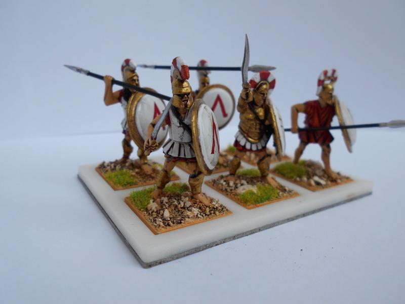Armée Grecque Antique de Nico - Page 6 Dscn0615
