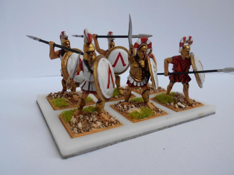 Armée Grecque Antique de Nico - Page 6 Dscn0617