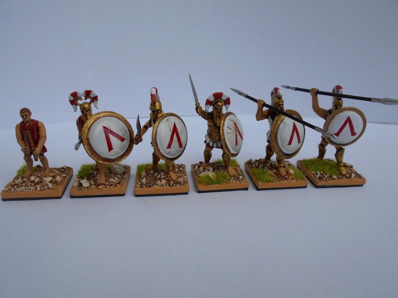 Armée Grecque Antique de Nico - Page 6 Dscn0618