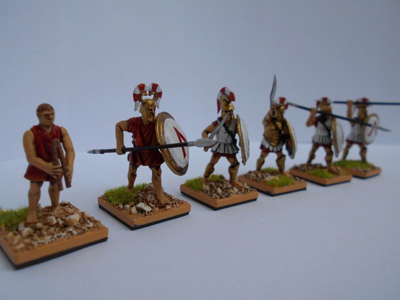Armée Grecque Antique de Nico - Page 6 Dscn0621