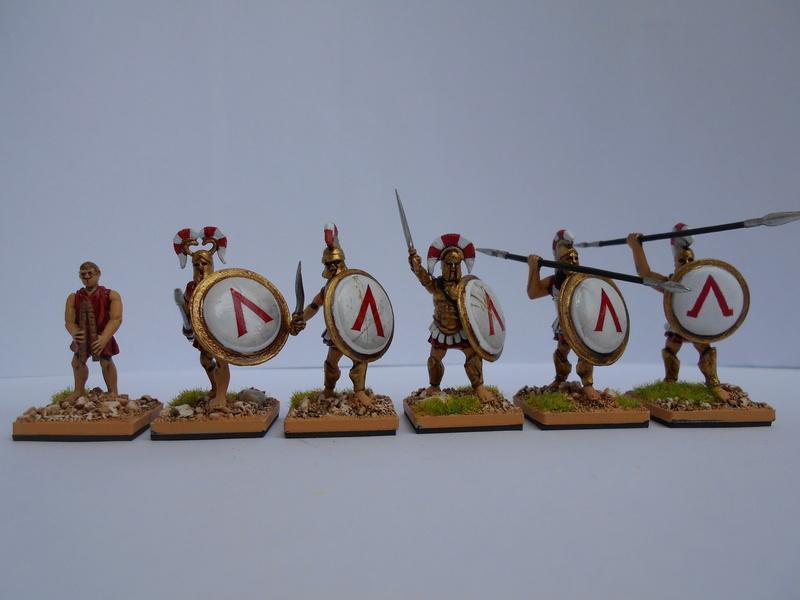 Armée Grecque Antique de Nico - Page 6 Dscn0622