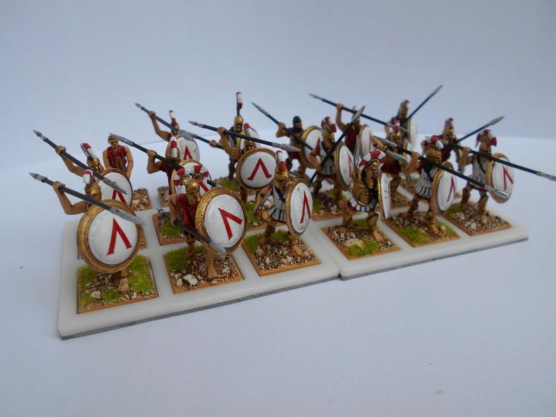 Armée Grecque Antique de Nico - Page 6 Dscn0623