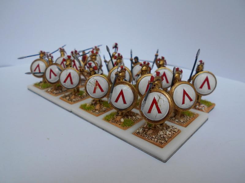 Armée Grecque Antique de Nico - Page 6 Dscn0624