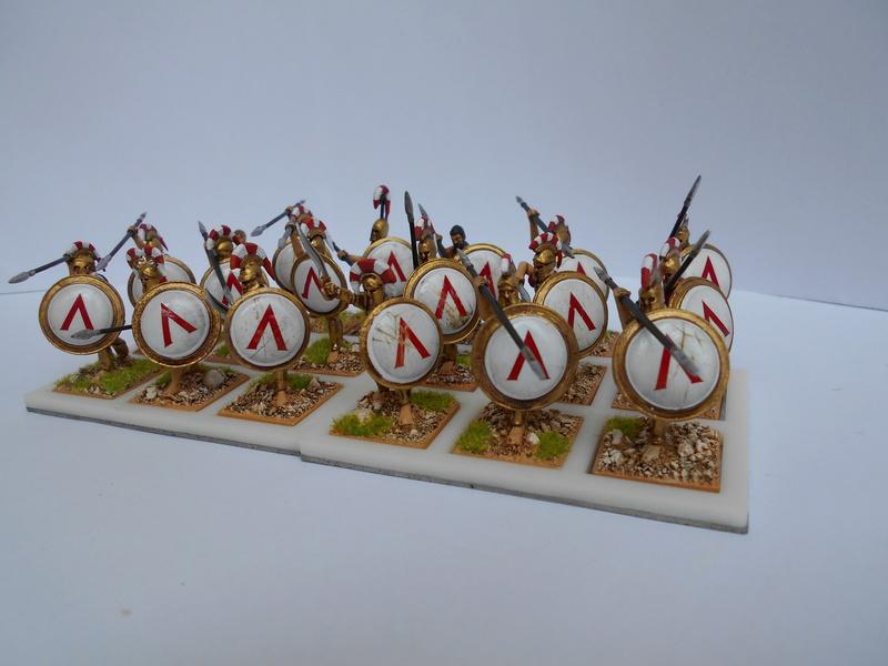 Armée Grecque Antique de Nico - Page 6 Dscn0625