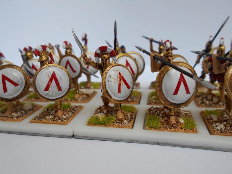Armée Grecque Antique de Nico - Page 6 Dscn0627