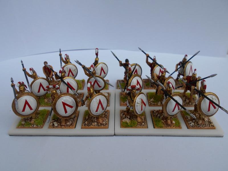 Armée Grecque Antique de Nico - Page 6 Dscn0628